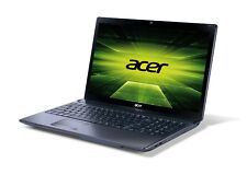 Aspire Notebook/Laptop PC Notebooks & Netbooks