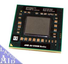 Unbranded/Generic Computer Processors (CPUs)