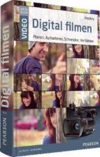 Bücher über Hobby, Kreatives & Sammeln mit Videofilm-Thema als gebundene Ausgabe
