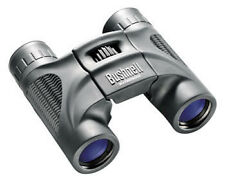Hunting Multi-Coated 25-29mm Binoculars & Monoculars