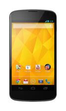 Téléphones mobiles LG écran tactile, 8 Go