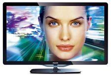 Télévisions Philips