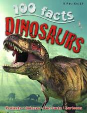 Dinosaurs Reference General Interest Books for Children