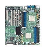 TYAN AMD Mainboards mit PCI-X