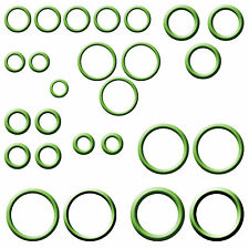 RAPID SEAL-A/C SYSTEM SERVICE KIT O RING KIT MT2551