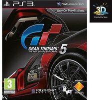 Jeux vidéo pour Course et Sony PlayStation 3 Sony