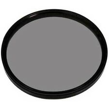 Hoya Circular Polarizer Camera Lens Filters