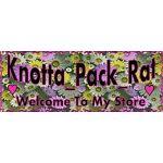 Knotta_Pack_Rat