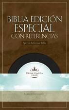 Religion Hardcover Textbooks in Spanish