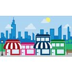 Brownstown Marketplace