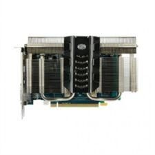 SAPPHIRE PC Grafik- & Videokarten mit 1GB Speichergröße