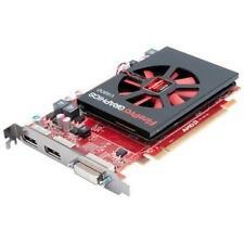 Cartes graphiques et vidéo pour ordinateur AMD GDDR 5