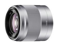 Sony Kameraobjektive