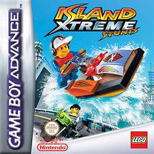 Regionalcode-frei PC-Spiele & Videospiele für Action/Abenteuer und Nintendo Game Boy Advance
