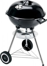 Charcoal LANDMANN Kettle Barbecues