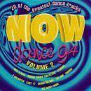 Album Compilation Pop Virgin EMI Music CDs