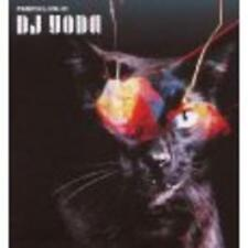 Fabric R&B & Soul Mixed Music CDs