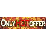 only_hot_offer