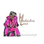 Mochaccina Love