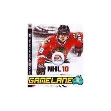 Jeux vidéo multi-joueur pour Sport et Sony PlayStation 3