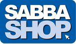 SabbaShop
