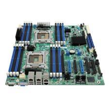 Intel Mainboards mit SSI EEB Formfaktor