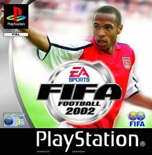 Electronic Arts Sports Sony PlayStation Video Games