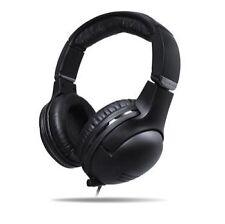 Geschlossene/ohraufliegende SteelSeries Computer-Headsets mit Lautstärkeregler