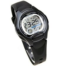 Casio Sport Adult Digital Watches