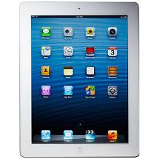 Apple iPad (4ª Geração)