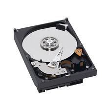 SATA II Western Hard Drives (HDD, SSD & NAS)