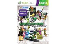 Jeux vidéo pour Kinect Konami