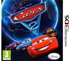 Jeux vidéo pour Famille et Nintendo 3DS Nintendo