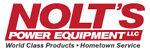 NOLTS POWER EQUIPMENT LLC