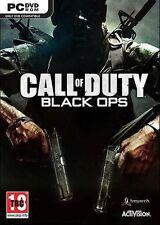 Jeux vidéo allemands pour le jeu de tir Activision