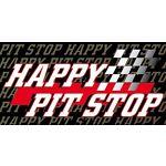 Happy-Pitstop