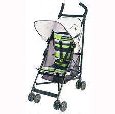 Maclaren Lightweight Buggy Pushchairs & Prams from 6 Months