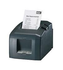 Star Micronics Receipt Printers