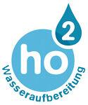 h2o-wasseraufbereitung