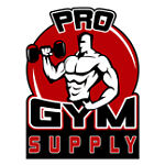 Pro Gym Supply