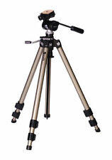 Velbon Camera Tripods and Monopods Water Resistant