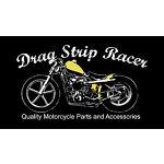 DragStripRacer Parts