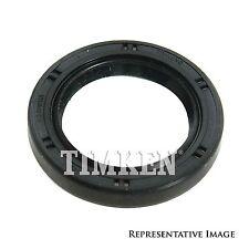Timken 710265 Auto Trans Frt Pump Seal