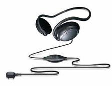 Stereo-Handy-Headsets mit Bluetooth für Sony Ericsson
