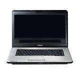Intel Core 2 Duo PC Laptops & Netbooks