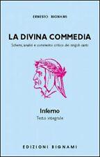 Narrativa per bambini e ragazzi Narrativa, letteratura in italiano