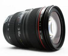 Canon Zoom len Camera Lenses