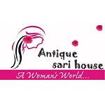 Antique Sari house