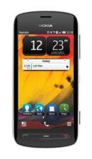 Téléphones mobiles Nokia appareil photo, 16 Go