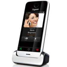 Überspannungsschutz Schnurlose Telefone der Mobilteile 1 Gigaset SL910H